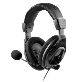 Turtle Beach - Ear Force PX24 Headphones (Xbox One, PS4, PC)