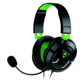 Turtle Beach Recon 50X (Xbox One)