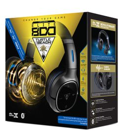 TurtleBeach Elite 800 (PS4)