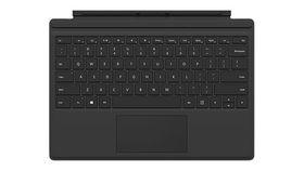 Microsoft Surface Pro 4 - Type Keyboard