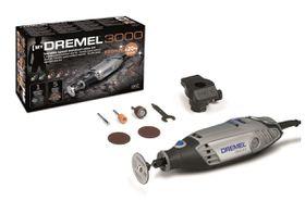 Dremel - 3000 Bronze Kit