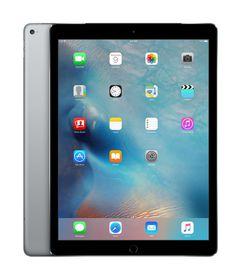"""Apple iPad Pro 9.7"""" 128GB WiFi - Space Grey"""