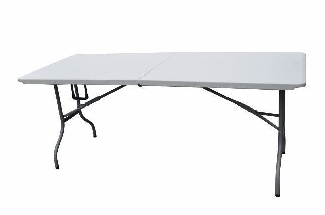 afritrail anywhere bifold table