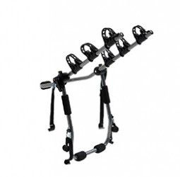 Holdfast NEW 3-Bike Boot Carrier