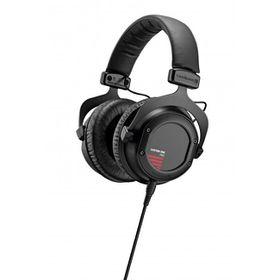 Beyerdynamic Custom One Pro Plus 16 ohms Headphones - Black