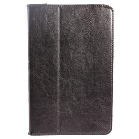 Parrot Cover for Tablet - Black