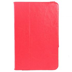 Parrot Cover for Tablet - Red