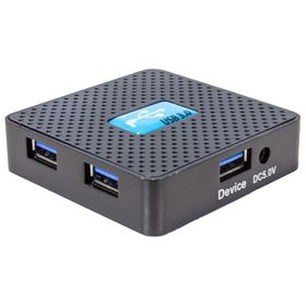 Parrot Adaptor USB 3.0 Hub 4 Port
