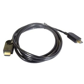 Parrot Cable HDMI 180 Degree Rotatable 1.8m