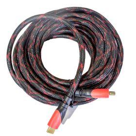 Parrot Cable HDMI 10m