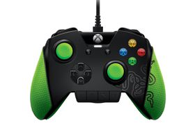 Razer Wildcat Controller (Xbox One)