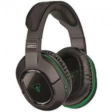 Turtle Beach STEALTH 420X Headsets (Xbox One)