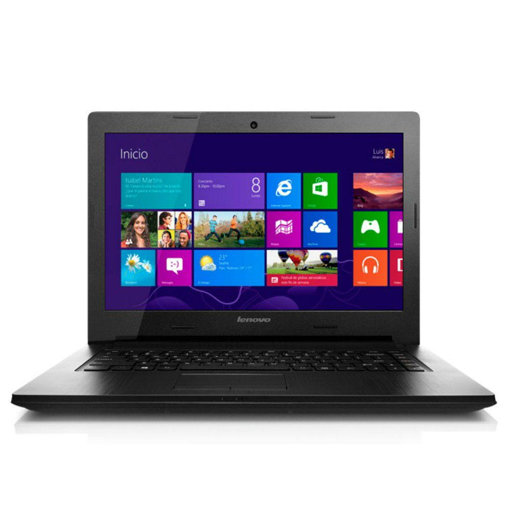 Lenovo g400 intel pentium 14 hd notebook buy online in for Eplan login