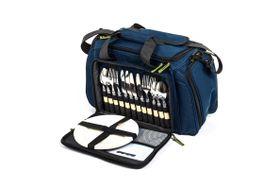 Kaufmann - 4 Man Picnic Cooler bag