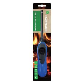 Kaufmann - Refillable Gas Braai Lighter