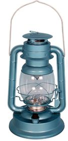Kaufmann - Classic 21-LED Lantern