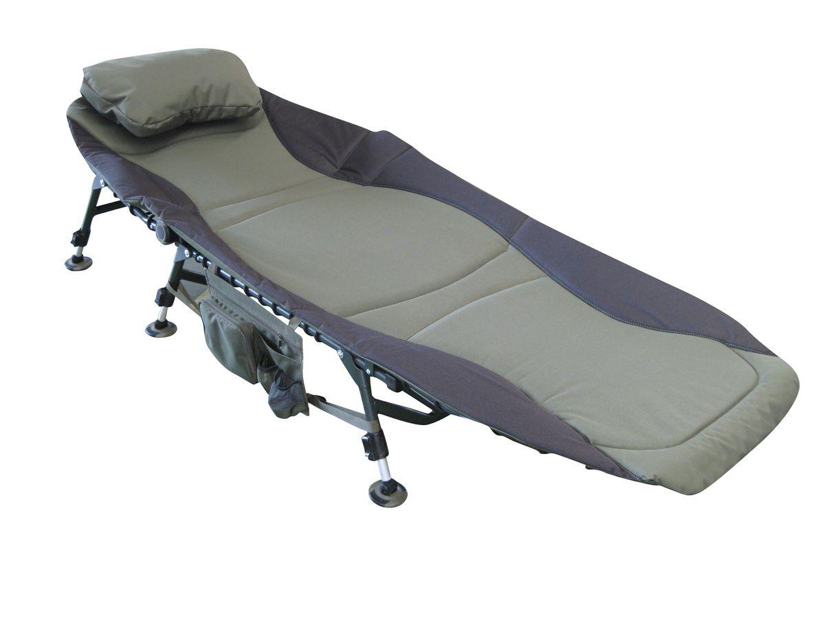 Buy Adjustable Bed Frame
