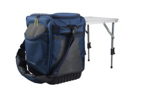 Kaufmann - Cooler bag with Table - 24 Can