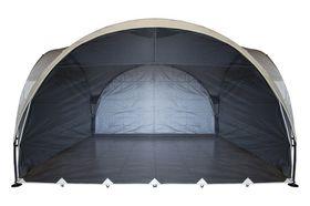 Kaufmann - Dome Gazebo - Mesch Side Panel