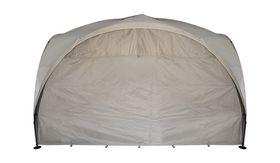 Kaufmann - Dome Gazebo - Solid Side Panel