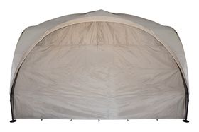 Kaufmann - Dome Gazebo - Solid Side Panel