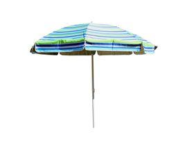 Kaufmann - Beach Umbrella - 2.25m