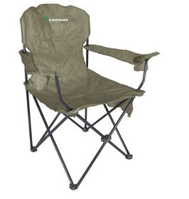 Kaufmann Outdoor Spider Chair - Khaki