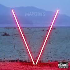 V - (Import Vinyl Record)