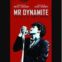 Mr. Dynamite:Rise of James Brown - (Region A Import Blu-ray Disc)