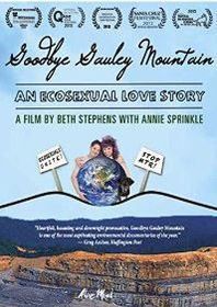 Goodbye Gauley Mountain - (Region 1 Import DVD)