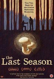 Last Season - (Region 1 Import DVD)