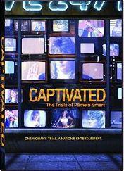 Captivated:Trials of Pamela Smart - (Region 1 Import DVD)