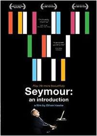 Seymour:Introduction - (Region 1 Import DVD)