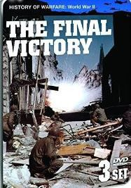 Final Victory - (Region 1 Import DVD)
