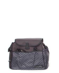 Babymoov - Style Changing Bag - Zinc