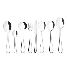 Russell Hobbs - Nostalgia Finesse Cutlery Set