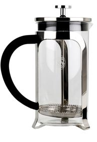 Russell Hobbs - Classique Metropolitan Coffee Plunger