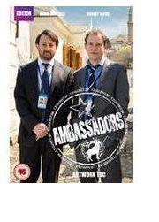 Ambassadors: Series 1