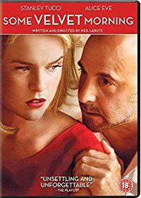 Some Velvet Morning (DVD)