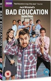 Bad Education: Series 3