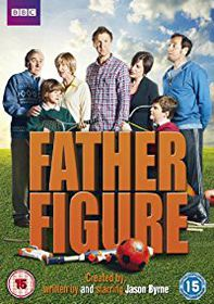 Father Figure: Series 1