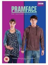 Pramface: Series 1