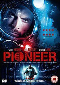 Pioneer (DVD)