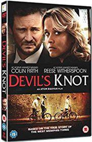 Devils Knot (DVD)