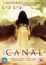 The Canal (DVD)