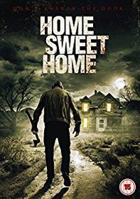 Home Sweet Home (DVD)