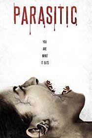 Parasitic (DVD)