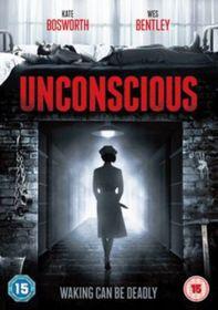 Unconscious (DVD)