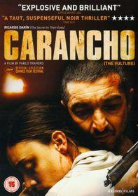 Carancho (DVD)