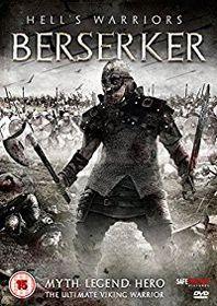 Berserker (DVD)